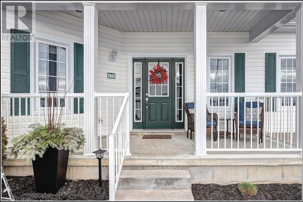 Condo for sale at 300 Croft St Port Hope Ontario - MLS: 40046825