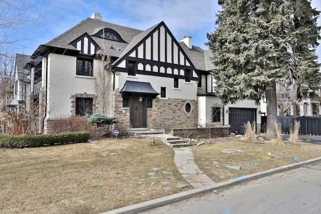 For Sale: 300 Glenayr Road, Toronto, ON   4 Bed, 5 Bath House for $4,290,000. See 20 photos!