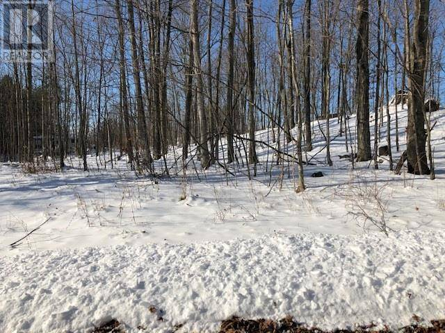 Residential property for sale at 300 Greens Rd Leeds & The 1000 Islands Ontario - MLS: K19007226a