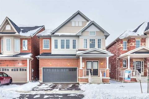 House for sale at 300 Greenwood Rd Whitchurch-stouffville Ontario - MLS: N4684057