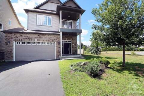 House for sale at 300 Harthill Wy Ottawa Ontario - MLS: 1204532