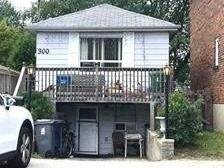 House for sale at 300 Kennedy Rd Toronto Ontario - MLS: E4628152
