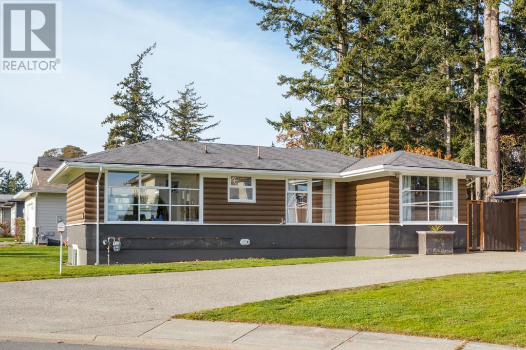 Removed: 300 Kenning Court, Victoria, BC - Removed on 2020-02-06 05:03:22