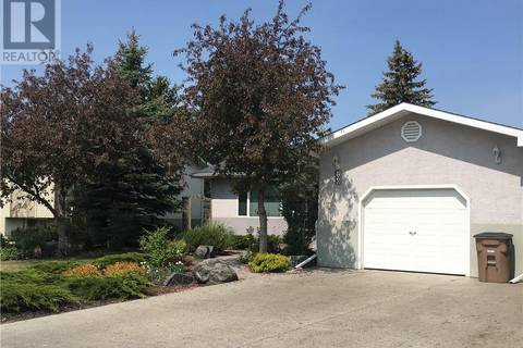 House for sale at 300 Lake Stafford Dr Brooks Alberta - MLS: sc0164054