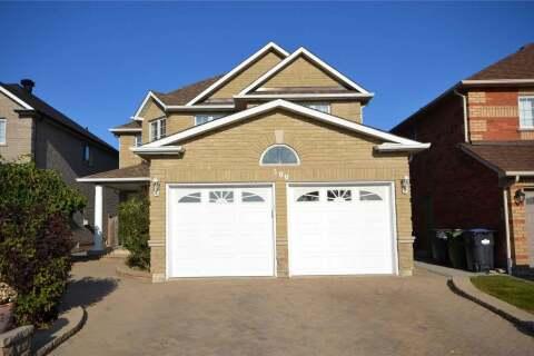 House for sale at 300 Landsbridge St Caledon Ontario - MLS: W4926369