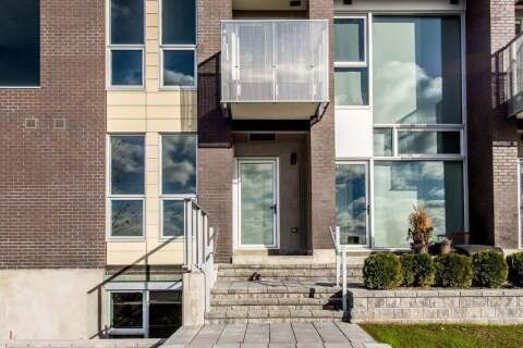 Property for rent at 300 Lett St Ottawa Ontario - MLS: 1193670