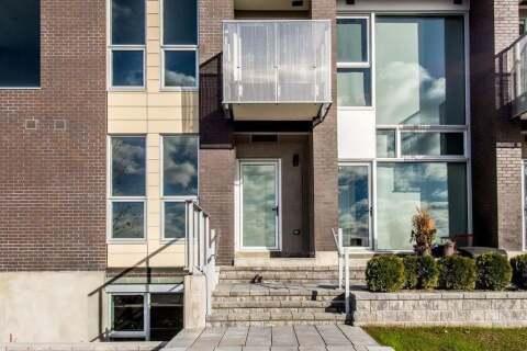 Property for rent at 300 Lett St Ottawa Ontario - MLS: 1193670
