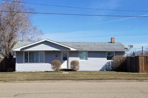 House for sale at 300 Main St Lang Saskatchewan - MLS: SK808924