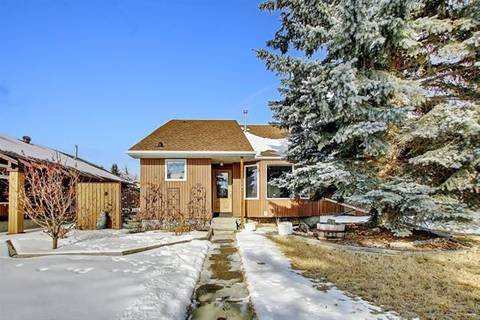 House for sale at 300 Marquis Pl Southeast Airdrie Alberta - MLS: C4287853