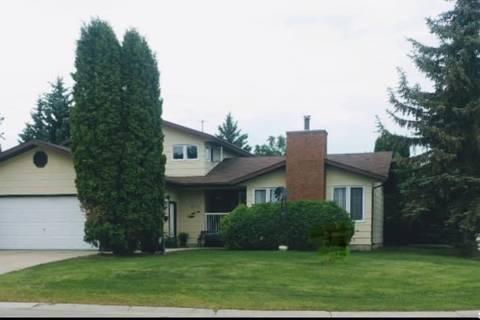 House for sale at 300 Neufeld Ave Nipawin Saskatchewan - MLS: SK808026