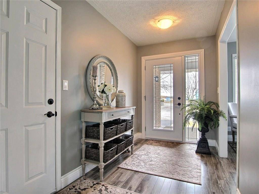 300 New Lakeshore Road, Port Dover | Image 2