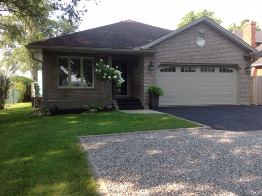 Removed: 300 New Lakeshore Road, Port Dover, ON - Removed on 2020-07-16 02:54:02