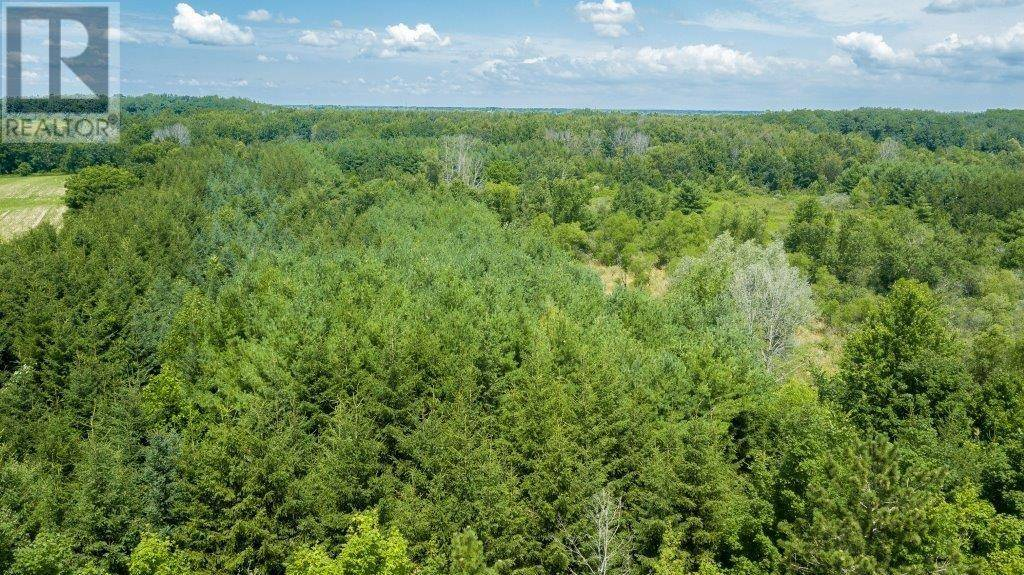 Residential property for sale at 300 Norwich Rd Brant County Ontario - MLS: 30752234