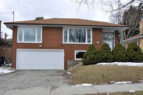 House for sale at 300 Park Lawn Rd Toronto Ontario - MLS: W4696146