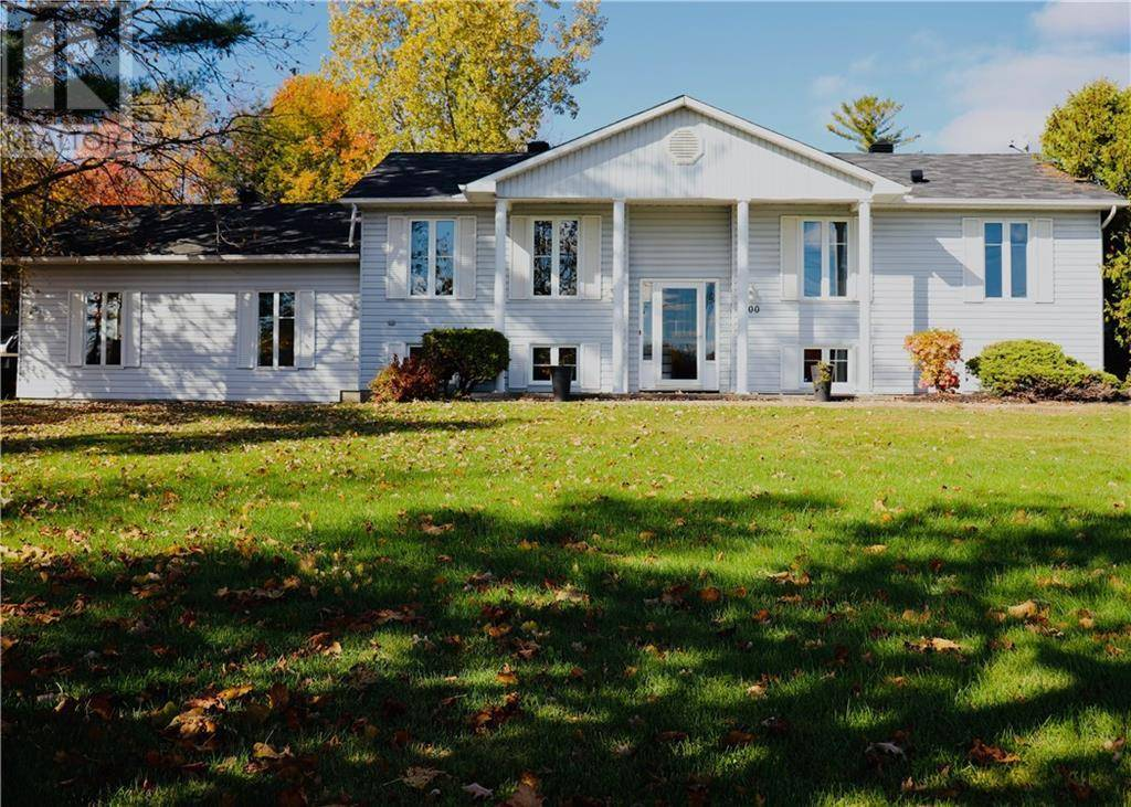 House for sale at 300 Pigeon St Rockland Ontario - MLS: 1173568