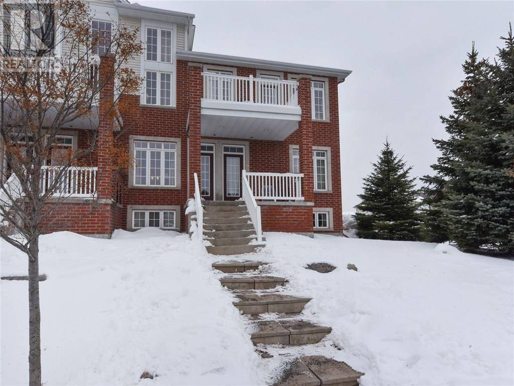 House for sale at 300 Royal Fern Wy Ottawa Ontario - MLS: 1180244