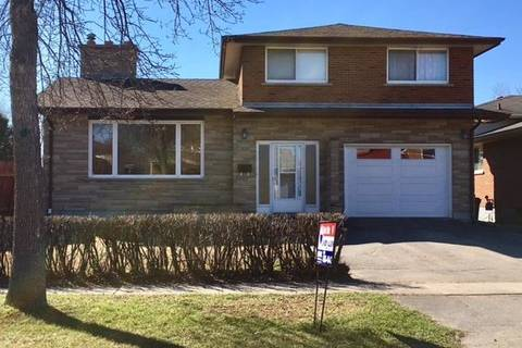 House for sale at 300 Sequoia Dr Thunder Bay Ontario - MLS: TB190737