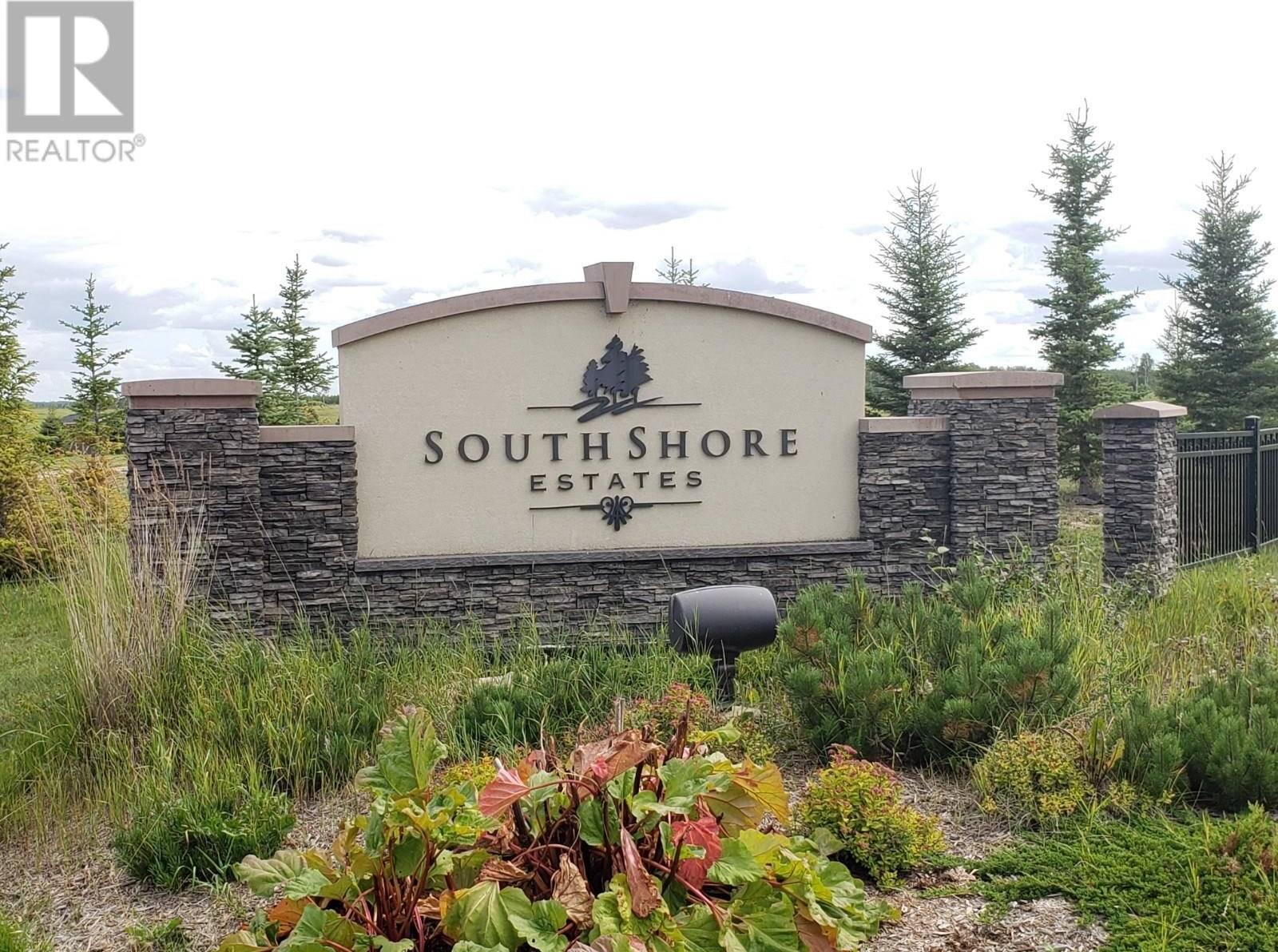 Home for sale at 300 Shore Estates South Christopher Lake Saskatchewan - MLS: SK784050