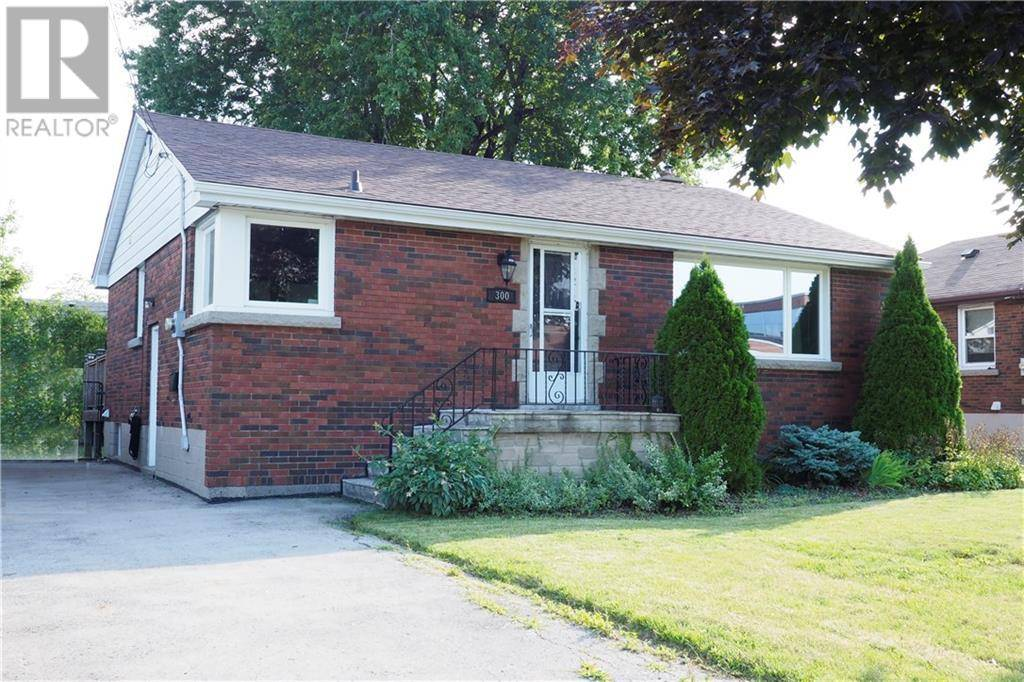 House for sale at 300 South Bend Rd East Hamilton Ontario - MLS: 30760078