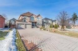 House for sale at 300 Village Green Dr Vaughan Ontario - MLS: N4494089