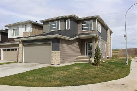 House for sale at 300 Walgrove Blvd Southeast Calgary Alberta - MLS: C4264625