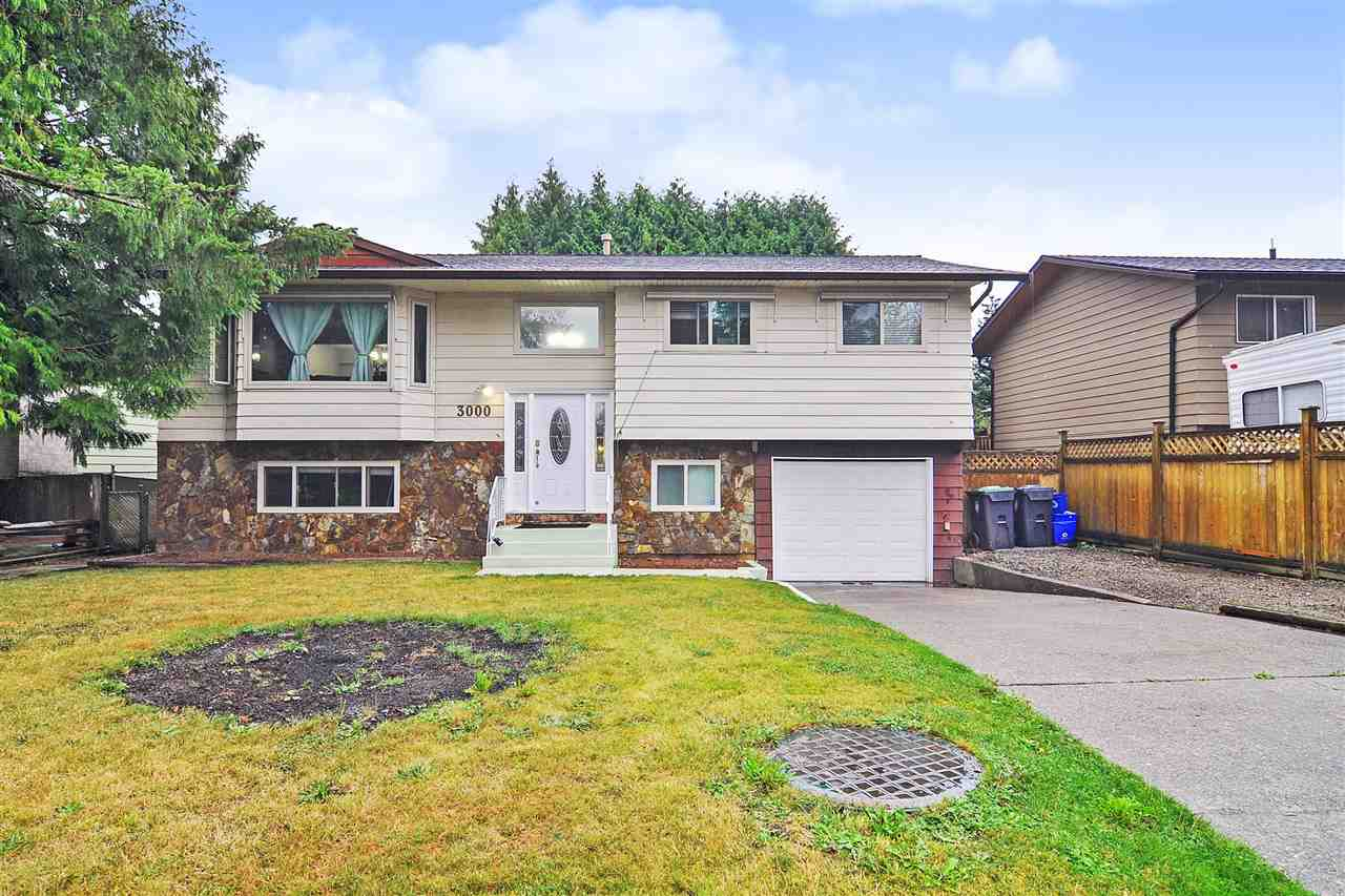 Removed: 3000 265a Street, Langley, BC - Removed on 2019-09-28 05:45:48