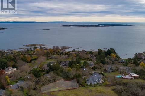 Residential property for sale at 3000 Valdez Pl Victoria British Columbia - MLS: 408603