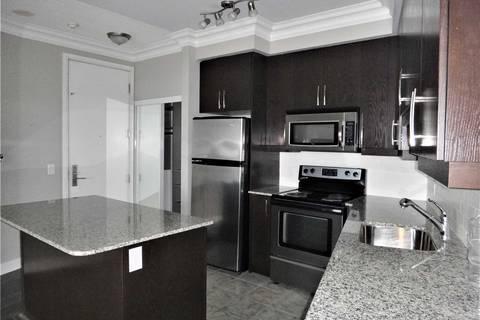 Apartment for rent at 1 Scott St Unit 3001 Toronto Ontario - MLS: C4516074