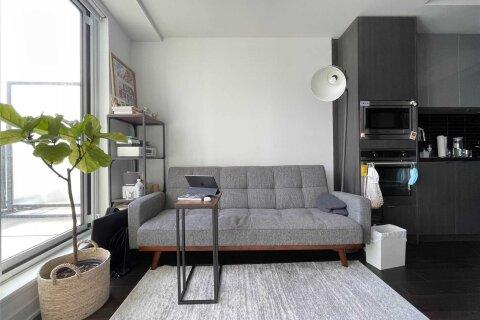 Apartment for rent at 115 Blue Jays Wy Unit 3001 Toronto Ontario - MLS: C4997138