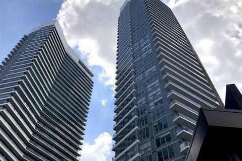 Apartment for rent at 117 Mcmahon Dr Unit 3001 Toronto Ontario - MLS: C4642823