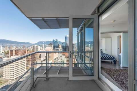 Condo for sale at 1283 Howe St Unit 3001 Vancouver British Columbia - MLS: R2460197