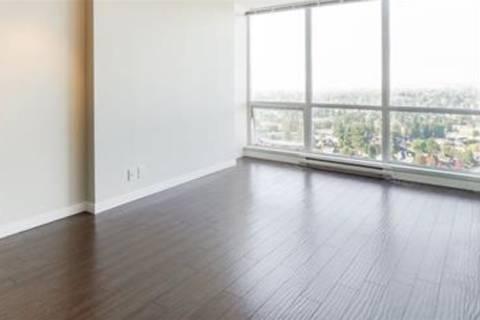 Condo for sale at 13618 100 Ave Unit 3001 Surrey British Columbia - MLS: R2430439