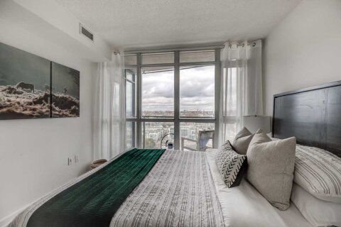 Condo for sale at 21 Iceboat Terr Unit 3001 Toronto Ontario - MLS: C4997748