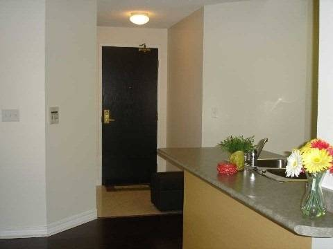 Apartment for rent at 23 Hollywood Ave Unit 3001 Toronto Ontario - MLS: C4496615