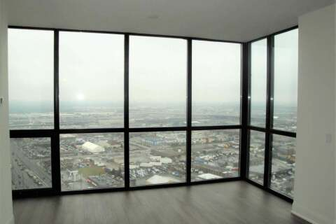 Apartment for rent at 2900 Highway 7 Rd Unit 3001 Vaughan Ontario - MLS: N4854592