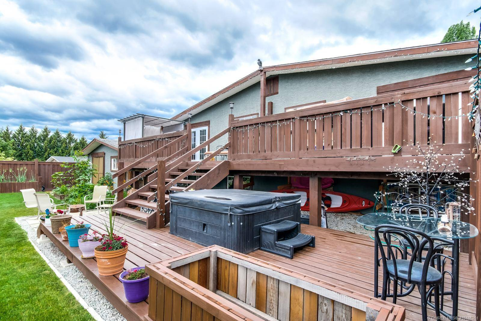 Townhouse for sale at 3001 Boucherie Rd West Kelowna British Columbia - MLS: 10186261