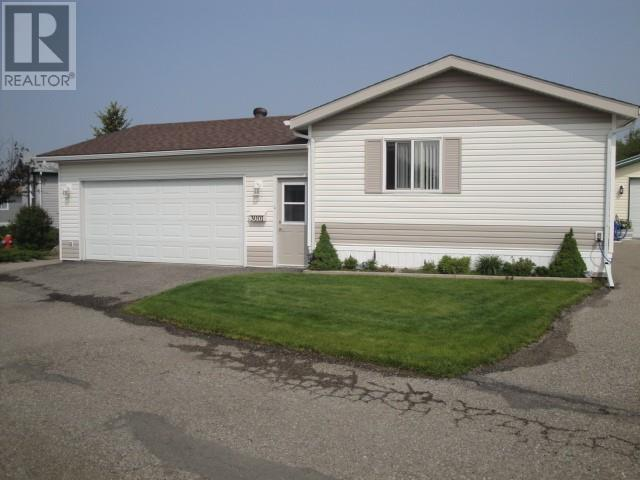 Removed: 3001 33 Avenue South, Lethbridge, AB - Removed on 2019-10-22 05:12:07