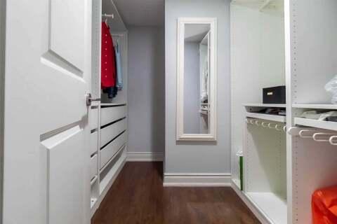Apartment for rent at 4978 Yonge St Unit 3001 Toronto Ontario - MLS: C4954130