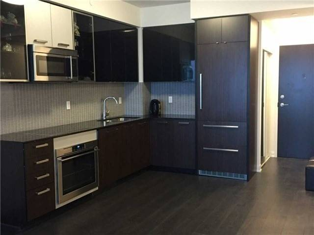 Apartment for rent at 5162 Yonge St Unit 3001 Toronto Ontario - MLS: C4487304