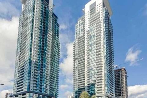 3001 - 5168 Yonge Street, Toronto | Image 1