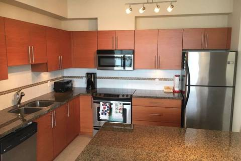 Condo for sale at 5611 Goring St Unit 3001 Burnaby British Columbia - MLS: R2364142