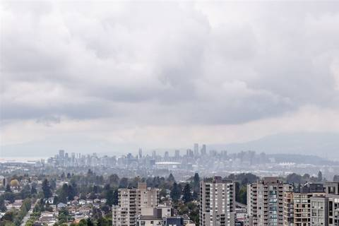 Condo for sale at 5665 Boundary Rd Unit 3001 Vancouver British Columbia - MLS: R2404046