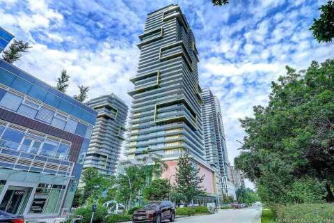 Condo for sale at 6383 Mckay Ave Unit 3001 Burnaby British Columbia - MLS: R2469762