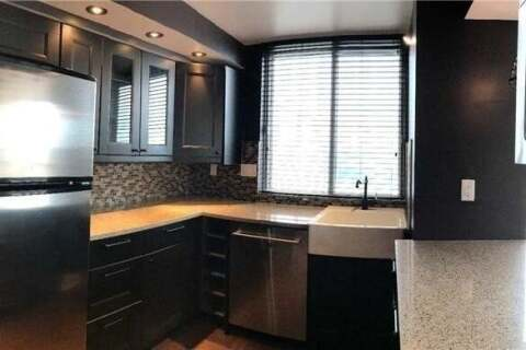 Apartment for rent at 736 Bay St Unit 3001 Toronto Ontario - MLS: C4862274