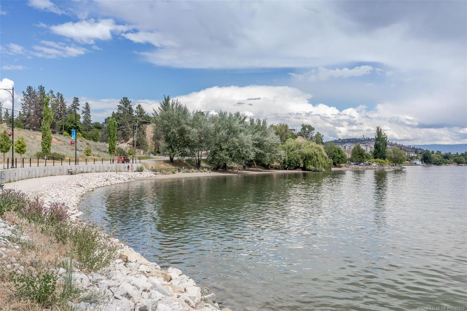 Removed: 3001 Riesling Place, West Kelowna, BC - Removed on 2019-08-06 20:00:29