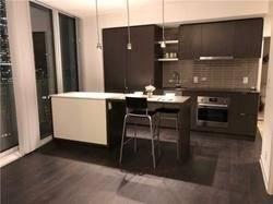 Apartment for rent at 100 Harbour St Unit 3002 Toronto Ontario - MLS: C4690099