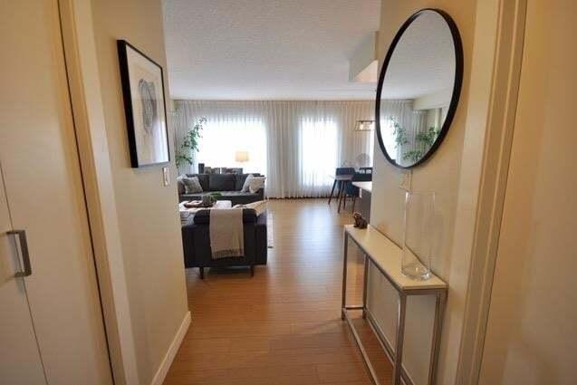 3002 - 10410 102 Avenue NW, Edmonton | Image 2