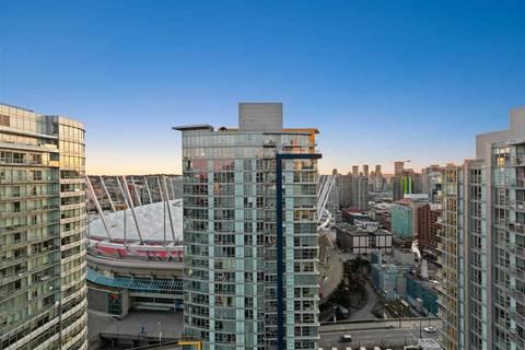 Condo for sale at 131 Regiment Sq Unit 3002 Vancouver British Columbia - MLS: R2448321
