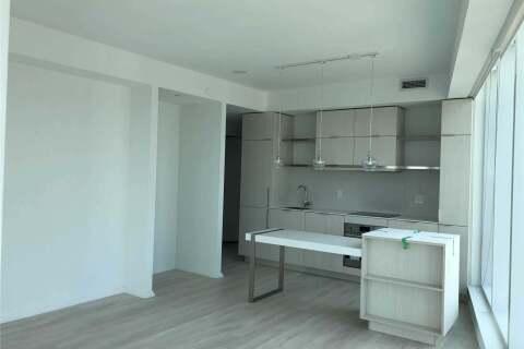 Apartment for rent at 197 Yonge St Unit 3002 Toronto Ontario - MLS: C4815874