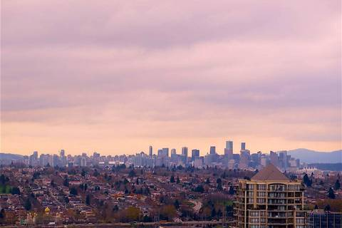 Condo for sale at 2008 Rosser Ave Unit 3002 Burnaby British Columbia - MLS: R2440200